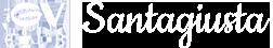 Hotel Santa Giusta – Sardegna Logo